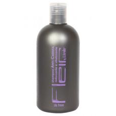 Укрепляющий шампунь Антикадута от выпадения волос Alan Jey Shampoo Anti-Caduta, 500 мл