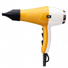 Фен для волос GKHair ION PRO Blow Dryer-EU Plug, 1 шт