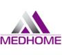 Medhome