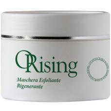 Регенерирующая отшелушивающая маска-скраб для кожи головы Orising Regenerating Exfoliating Mask, 95 мл