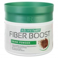 Растворимый напиток Файбер Буст LR Health and Beauty Lifetakt, 250 г, 80630