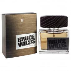 Парфюмированная вода LR Health and Beauty Bruce Willis, 50 мл, 3505