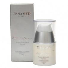 Супер отбеливающая сыворотка для кожи с пигментацией TENAMYD Super Whitenol Serum, 30 мл