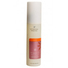 Масло массажное для лица и тела SUNDARI Gotu Kola and Lotus Body Oil for All Skin Types, 100 мл