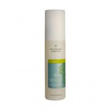 Охлаждающее масло для кожи головы SUNDARI Neem and Eucalyptus Cooling Scalp Oil, 100 мл