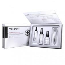 Мульти-активный набор MESOSYS Cellthera Multi Active Kit, 1 упаковка