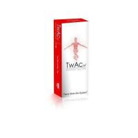 Филлер гель для интрадермального введения TWAC 3.0, 3 мл