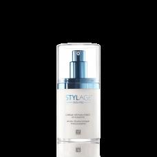 Увлажняющий крем для всех типов кожи Vivacy Stylage Skin PRO L' AfterЮ, 50 мл