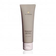 Очищающая маска для всех типов кожи SUNDARI Neem and Green Tea Cleansing Mask for All Skin Types, 80 мл
