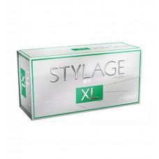 Филлер на основе гиалуроновой кислоты Vivacy Stylage® ХL, 1 мл
