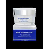 Омолаживающий крем для век ABG Lab LLC Eye Renewal Cream Meso-Wharton P199, 15 г