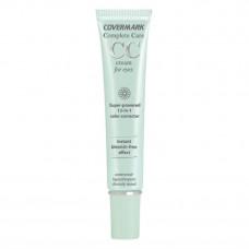Крем для контура глаз CoverMark COMPLETE CARE CC CREAM FOR EYES, 15 мл