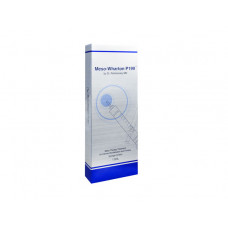 Интенсивная омолаживающая терапия ABG Lab LLC Meso-Wharton P199, 1.5 мл