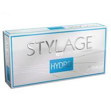 Увлажняющее средство Vivacy Stylage® Hydro, 1 мл