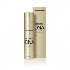 Интенсивный омолаживающий крем MESOESTETIC Radiance DNA Intensive Cream, 50 мл