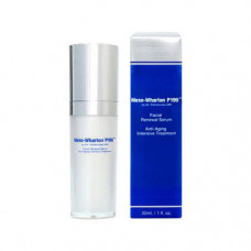 Антивозрастная сыворотка ABG Lab LLC Facial Renewal serum Meso-Wharton P199, 30 мл
