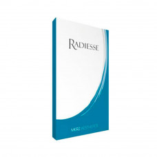Филлер BioFormMedical Radiesse, 1,5 мл