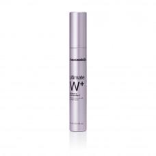 Осветляющий корректор для лица MESOESTETIC Ultimate W+whitening spot eraser, 15 мл