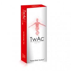 Филлер инъекционный для зрелой кожи TWAC EYES 0,2 %, 1 мл