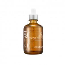 Пилинг для кожи головы GENOSYS HR3 Matrix Clinical Scalp Peeling, 100 мл