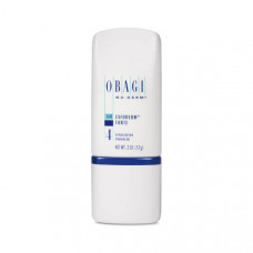 Отшелушивающий крем с АHА OBAGI MEDICAL Nu-Derm Exfoderm Forte Exfoliation Enhancer, 57 г