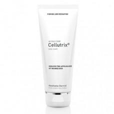 Антицеллюлитный крем для тела Aesthetic Dermal AD Daily Care Cellutrix Body Cream, 200 мл