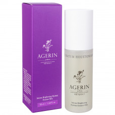 Увлажняющий спрей-мист для лица AGERIN Intense Brightening Hydrate Essence Mist, 50 мл