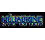 HELIABRINE