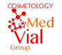 Med Vial Group