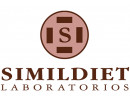 SIMILDIET LABORATORIOS