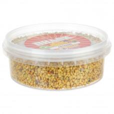Пыльца цветочная (обножка пчелиная) Пчелопродукт, 100 г