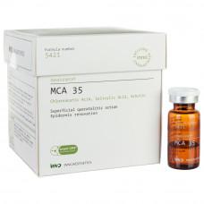 Биоревитализирующий пилинг Innoaesthetics MCA 35, 5 мл