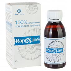 Натуральный концентрат из рапанов SeaPharma Rapaline, 125 г