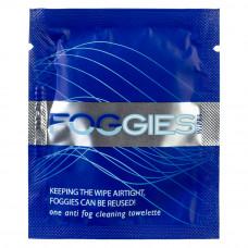 Салфетка от запотевания Triswim Foggies, 1 шт