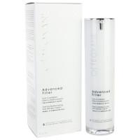 Омолаживающий крем для нормальной кожи TEOXANE Advanced Filler Anti-Wrinkle Cream, 50 мл