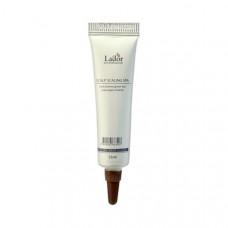 LADOR Scalp Scaling Spa Hair Ampoule