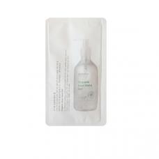 Органический универсальный гель с Алоэ Вера AROMATICA 95% Organic Aloe Vera Gel тестер, 1 шт