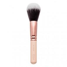 ZOEVA Powder Brush (106) Rose Golden