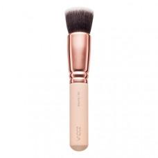 ZOEVA Buffer Brush (104) Rose Golden