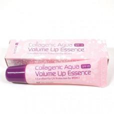 MIZON Collagenic Aqua Volume Lip Essence 2