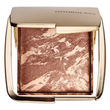 HOURGLASS Ambieng Lighing Bronzer Diffused Bronze Light
