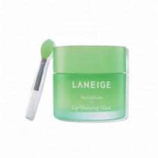 LANEIGE Sleeping Mask Mini Apple Lime