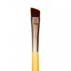 Кисть для бровей Make Up Me K-33, 1 шт