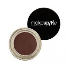 Помада для бровей Make Up Me FBC02, 1 шт