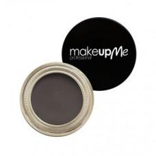 Помада для бровей Make Up Me FBC04, 1 шт
