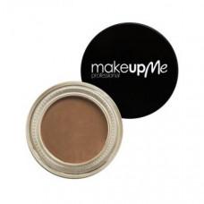 Помада для бровей Make Up Me FBC01, 1 шт