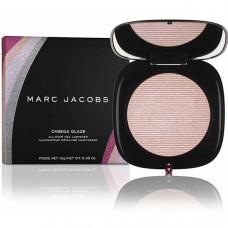 MARC JACOBS Beauty O! Mega Glaze All - Over