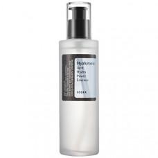 Интенсивно увлажняющая эссенция COSRX Hyaluronic Acid Hydra Power Essence, 100 мл