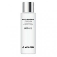 MEDI PEEL Peptide 9 Aqua Essence Emulsion