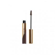Гель для бровей ANASTASIA BEVERLY HILLS Mini Dipbrow Gel, 2,2 г Dark Brown